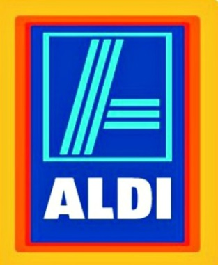 aldi a german retailing icon Germany and the uk – two asymmetrical food aldi and lidl, the two leading german hard discount a move that consolidated edeka's top spot in german retailing.